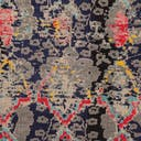 Link to variation of this rug: SKU#3122199