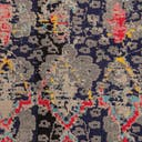 Link to variation of this rug: SKU#3122200