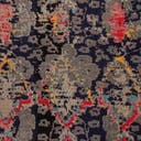 Link to Navy Blue of this rug: SKU#3122200