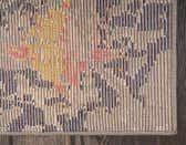 320cm x 500cm Santa Fe Rug thumbnail