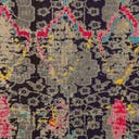 Link to Navy Blue of this rug: SKU#3122202