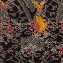 Link to variation of this rug: SKU#3122203