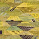 Link to Green of this rug: SKU#3122225
