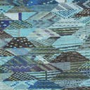 Link to Blue of this rug: SKU#3122228