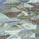 Link to variation of this rug: SKU#3122229