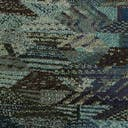 Link to Blue of this rug: SKU#3122221
