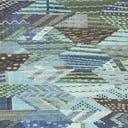Link to variation of this rug: SKU#3122231