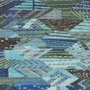 Link to Blue of this rug: SKU#3122231