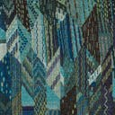 Link to Blue of this rug: SKU#3122233