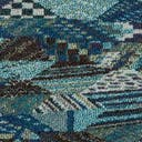Link to variation of this rug: SKU#3122235