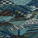 Link to Blue of this rug: SKU#3122227