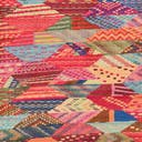 Link to Multicolored of this rug: SKU#3122228