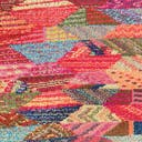 Link to Multicolored of this rug: SKU#3122221