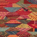 Link to Multicolored of this rug: SKU#3122231