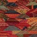 Link to Multicolored of this rug: SKU#3122233