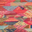 Link to Multicolored of this rug: SKU#3122225