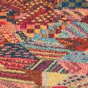 Link to Multicolored of this rug: SKU#3122227
