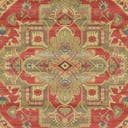 Link to Red of this rug: SKU#3122479