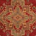 Link to Red of this rug: SKU#3122480