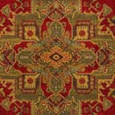 Link to Red of this rug: SKU#3122485