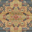 Link to Navy Blue of this rug: SKU#3122484