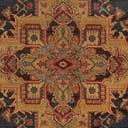 Link to Navy Blue of this rug: SKU#3122485