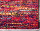 3' 3 x 5' 3 Hyacinth Rug thumbnail