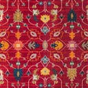 Link to Pink of this rug: SKU#3122568