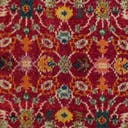 Link to Pink of this rug: SKU#3119640