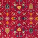 Link to Pink of this rug: SKU#3122570