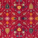 Link to Pink of this rug: SKU#3119860