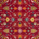 Link to Pink of this rug: SKU#3119861