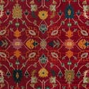 Link to Pink of this rug: SKU#3122572