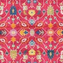 Link to Pink of this rug: SKU#3119862