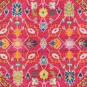 Link to Pink of this rug: SKU#3122573