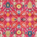 Link to Pink of this rug: SKU#3122574