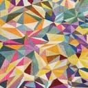 Link to variation of this rug: SKU#3122575
