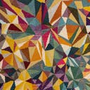 Link to variation of this rug: SKU#3122578