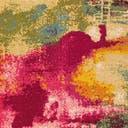 Link to variation of this rug: SKU#3122589
