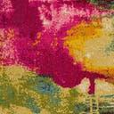 Link to variation of this rug: SKU#3122592