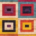 Link to variation of this rug: SKU#3122593