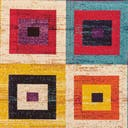 Link to variation of this rug: SKU#3122595