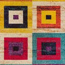 Link to variation of this rug: SKU#3122596