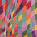 Link to variation of this rug: SKU#3122641