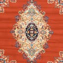 Link to Terracotta of this rug: SKU#3119172