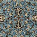 Link to Light Blue of this rug: SKU#3119204