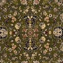 Link to variation of this rug: SKU#3119196