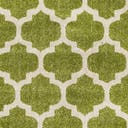 Link to Light Green of this rug: SKU#3125014