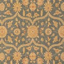 Link to Blue of this rug: SKU#3122771