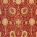 Link to variation of this rug: SKU#3122802